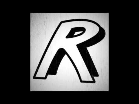 skin-radio-relapse-official-radio-relapse