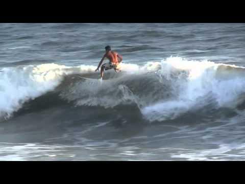 Impressions of Nicaragua 2009