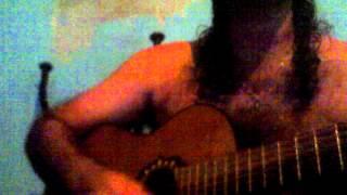 Uriel Lozano cover. Fuiste mi cura