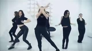 Best Arabic House Music Mix 2017 - Shuffle Dance Video HD     Awesome Music.