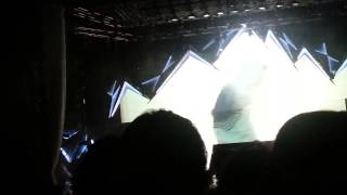 140906 [HD] fancam EXO - HEART ATTACK TLP Jakarta Indonesia