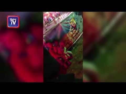 Download Video Lelaki Cabul Budak Direman Tujuh Hari