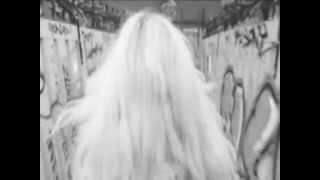 Nina Nesbitt - Say something (Official Video)