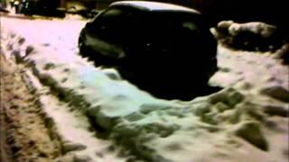 Snow Steppa - Rejection Remix- Iration Steppas