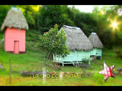Turismo Nicaragua   Volcan Cosigüina