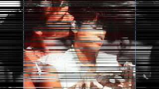 MUSICA TRADUZIDA /Ghost - Unchained Melody.wmv