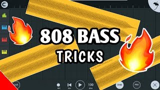 How to make hard 808 bass videos / Page 3 / InfiniTube