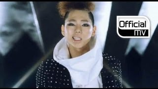 Block B(블락비) _ Freeze!(그대로 멈춰라!)
