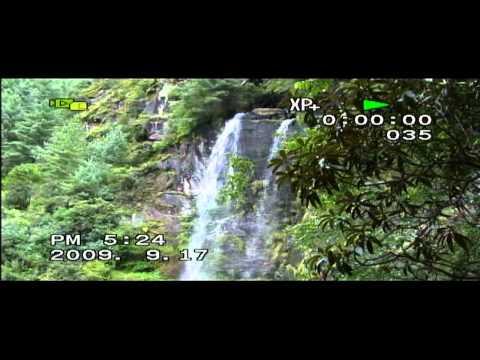 Nepal Tourism Year 2011