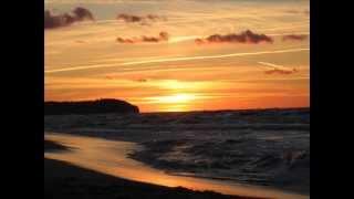 Chwytaj Chwile - Jesika (cover) by Bea