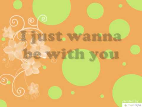 Solo Me Importas Tu En Ingles de Enrique Iglesias Letra y Video