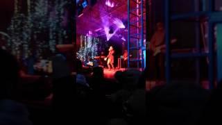 Concert revelion otopeni 2017 Randi - ochii ăia verzi