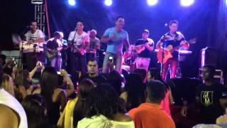 Karametade - Toda Mulher ( NB Society - Recife)