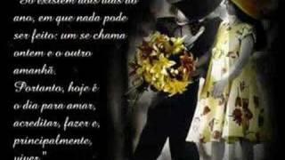 Beija eu - Marisa Monte