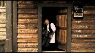 YOLANDA BE COOL   DCUP   WE NO SPEAK AMERICANO (Official Video).wmv