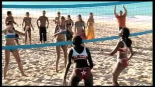 Daniel Hoppe vs  Paul King   Love And Pride --HQ Original VIdeo--