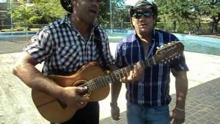 Léo Junior & Aguinaldo - Rumo a Goiânia