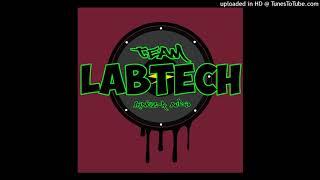 LabTech - [PASOK MGA SUKI BUDOTS] [SEANMIX]