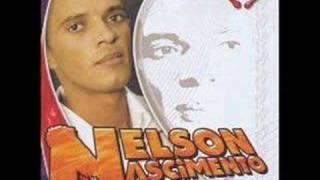 """Nelson Nascimento"""" Rei da pisadinha - Nova Dança"""