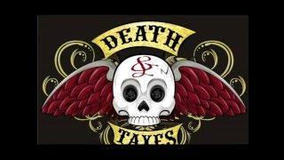 Death and Taxes - Whole Damn Thing w/ Lyrics