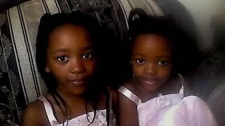 Kumbala sisters