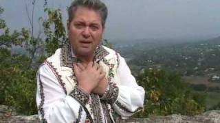 Mihai Ciobanu - Grecia