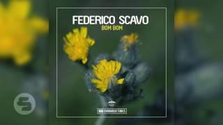 Federico Scavo - Bom Bom