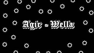 Agir-Wella