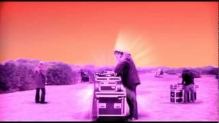 Lo Fidelity Allstars - Lo Fi's In Ibiza [Official Video]