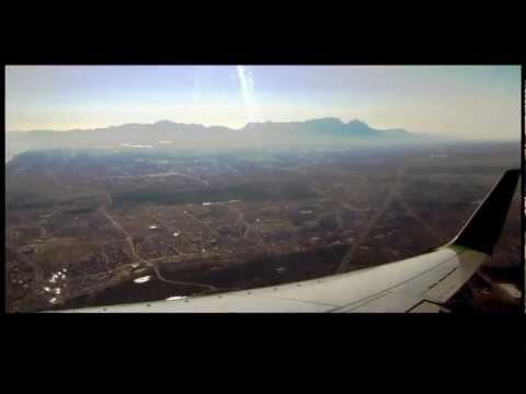 Cape Town – Kapstadt