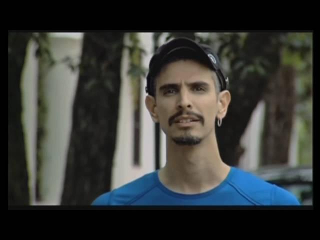 Video oficial de Bastara de Los Cafres