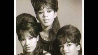 the ronettes be my baby live 1963