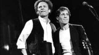 "Simon & Garfunkel   ""The Times They Are a Changin'"""