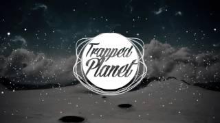 Dillon Francis & Skrillex - Bun Up The Dance (Dreamer Remix)