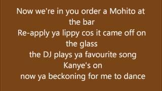 Ride It Jay Sean Karaoke / Instrumental