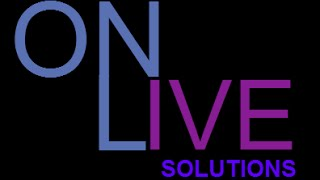 Comercial On Live Solutions - O que são lembranças?