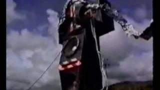 My Robot Friend - By your Side (Feat. Dean Wareham)