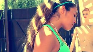 Gia Medley - House Party - Official Music Video (Meek Mill / Bieber Cover)