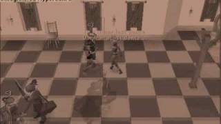 RSMV last dance- nina