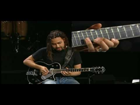 Hillsong guitar workshop - Mighty to save (Guitar) Chords - Chordify