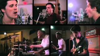 NSYNC - Bye Bye Bye (Our Last Night cover ft. Cody Carson of Set It Off)