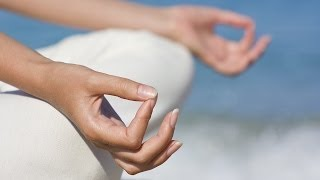 How to Practice Chakra Meditation   Meditation