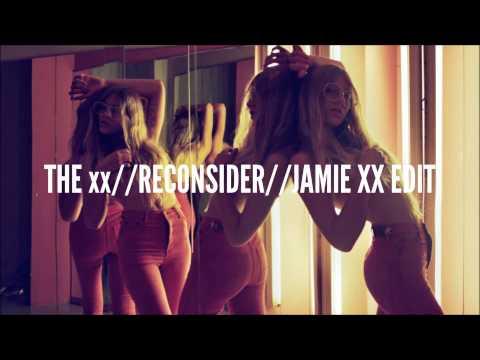 the-xx-reconsider-jamie-xx-edit-hd-misziak