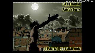 SABOTAGEM-DJ.VNEGAO@HOTMAIL.COM