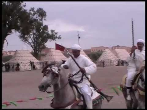 TransAtlas – Mit dem Fahrrad durch Marokko – Episode 1