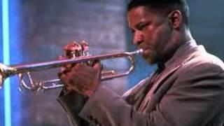 Branford Marsalis Quartet & Terence Blanchard - Mo' Better Blues
