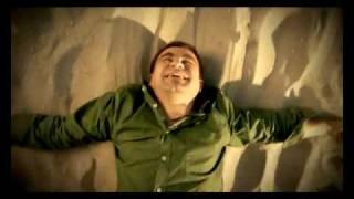 Mihai Margineanu - Melci, Scoici, Raci, Craci 2009 [ Video Original HD ]