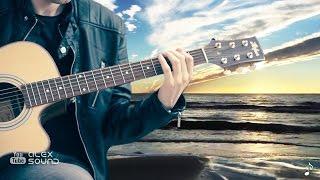 Красивая музыка для отдыха.  Relax Music ♫