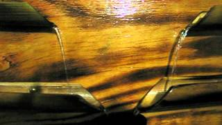 video fonte de parede.avi