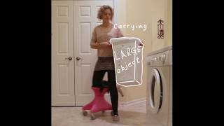 GREAT Knee Scooter for Home